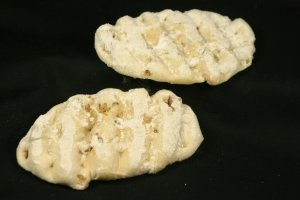 MC Maple Pecan Flavored Round-A-Bouts