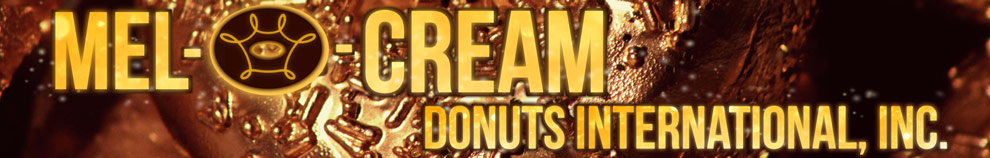 Mel-O-Cream Donuts International, Inc.